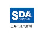 上海大造气雾剂