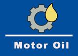 润滑油行业