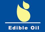 食用油行业
