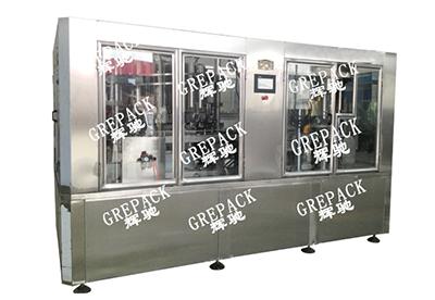 GP-马口铁灌装机