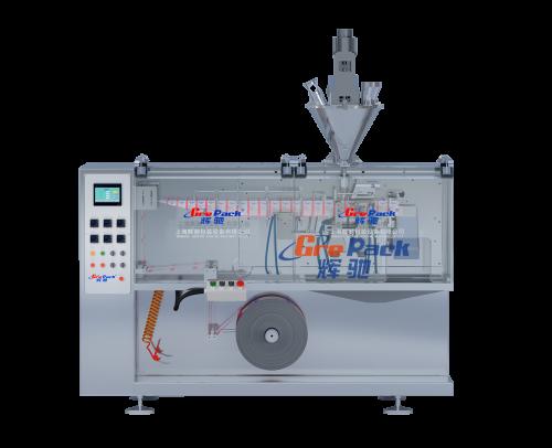 HC-110水式包装机