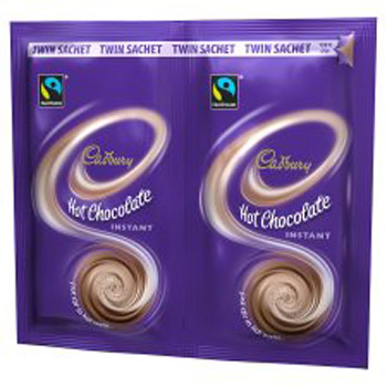 Cadbury_Fairtrade_Chocolate_Instant_Twin_Sachet_56__82897.jpg